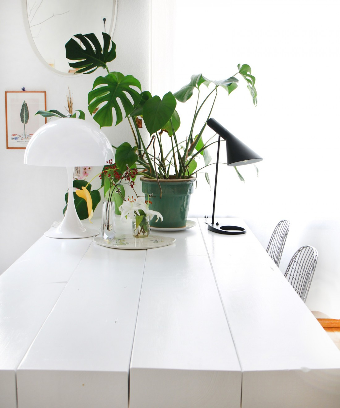 designerm bel nach ma berlin. Black Bedroom Furniture Sets. Home Design Ideas