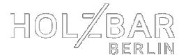 Logo Menu